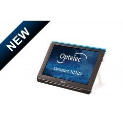 Compact 10 HD (No Speech)