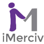 iMerciv